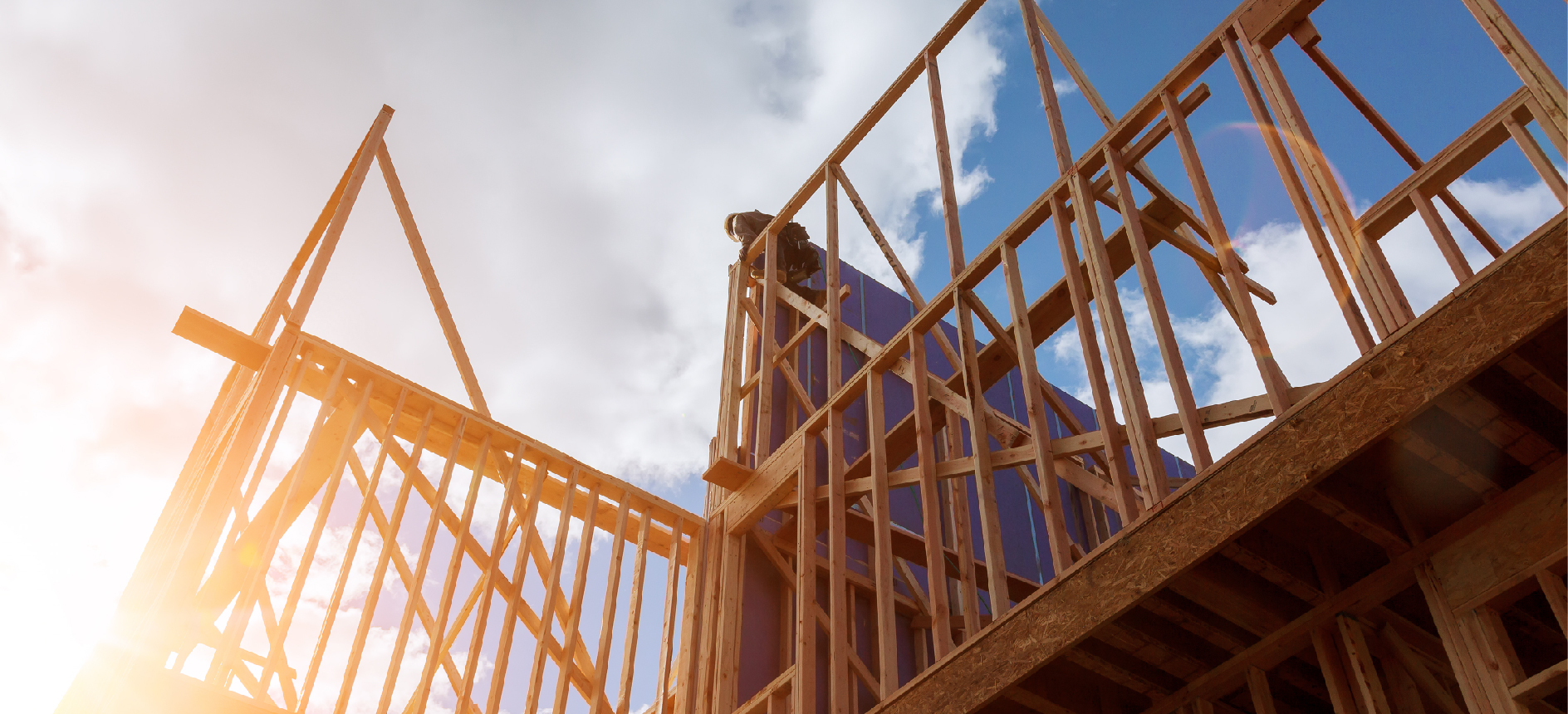 New Home Construction Framework